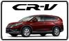 CR-V用HID